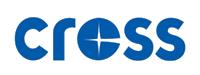 وبسایت رسمی گروه صنعتی کراس